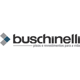 TH Buschinelli & Cia Ltda