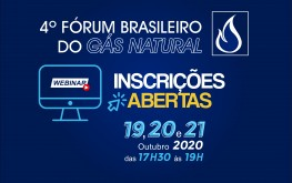 Forum do Gas - SiteMateria