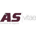A. S. Vitae Corretora de seguros
