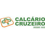 Calcário Cruzeiro