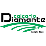 Calcário Diamante