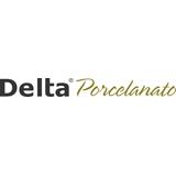 Cerâmica Delta Indústria Cerâmica Ltda
