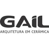 Cerâmica Gail