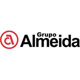 Cerâmica Almeida Ltda