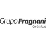 Indústria de Cerâmica Fragnani Ltda