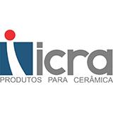 Icra Produtos para Cerâmica