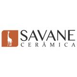 Cerâmica Savane Ltda