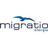 Migratio Gestão e Comercialização de Energia Elétrica