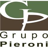 Mineração Pieroni Ltda - EPP