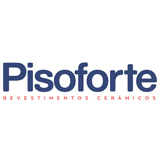 Piso Forte Revest. Cerâmicos Ltda
