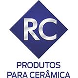 RC Produtos para Cerâmica