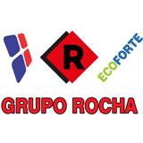 Ruy R. da Rocha Prod. Cer. Ltda
