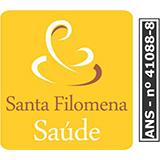 Grupo de Saúde Santa Filomena
