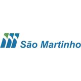 São Martinho S/A
