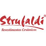 Cerâmica Strufaldi Ltda
