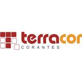 Terracor Ind. e Com. Ltda