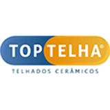 Maristela Telhas Ltda