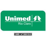 Unimed de Rio Claro Cooperativa de Trab. Médico