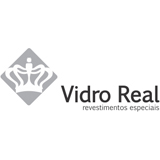 Vidro Real Revestimento Ind. Com. Ltda