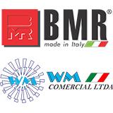 WM Comercial, Representação, Tecnologia, Assessoria e Assistência