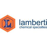 Lamberti Brasil Produtos Químicos