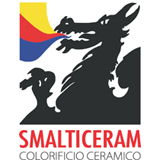 Smalticeram Unicer do Brasil