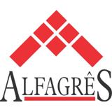 Cerâmica Alfagrês Indústria e Comércio Ltda