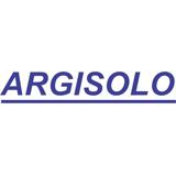 Argisolo Mineração e Comércio de Argila Ltda