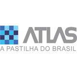 Cerâmica Atlas Ltda