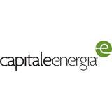 Capitale Energia