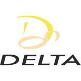 Delta Energia