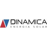 Dinâmica Energia Solar