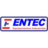 Entec - Engenharia Técnica Ltda