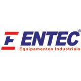 Entec - Engenharia Técnica