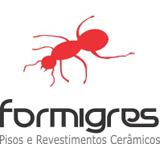 Cerâmica Formigrês Ltda