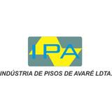 Indústria de Pisos Avaré Ltda
