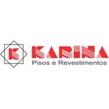 Karina Pisos e Revestimentos Cerâmica Ltda