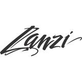 Cerâmica Lanzi Ltda