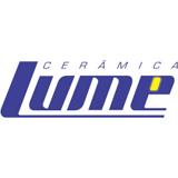 Lume Cerâmica Ltda