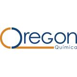 Oregon Química do Brasil