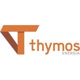 Thymos Energia