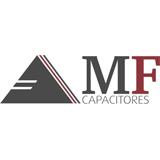 MF Capacitores