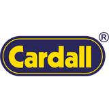 Cardall Cardoso Industrial Ltda.