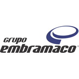 Empresa Brasileira Materiais p/ Const. Ltda (Acro)