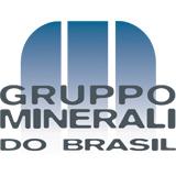 Gruppo Minerali do Brasil Ltda.