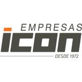 Icon Maquinas e Equipamentos S.A.