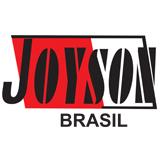 Joyson Brasil
