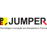 GuangDong Jumper Thermal Technology Co., Ltd.