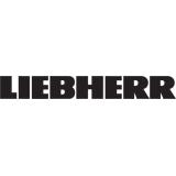 Liebheer