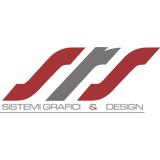 SRS do Brasil Comercial Ltda.